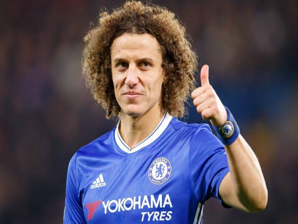 tin-bong-da-the-gioi-29-10-arsenal-mat-david-luiz-o-tran-dai-chien