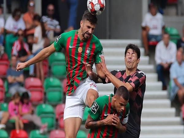 nhan-dinh-bong-da-maritimo-vs-sporting-lisbon-04h15-ngay-12-1