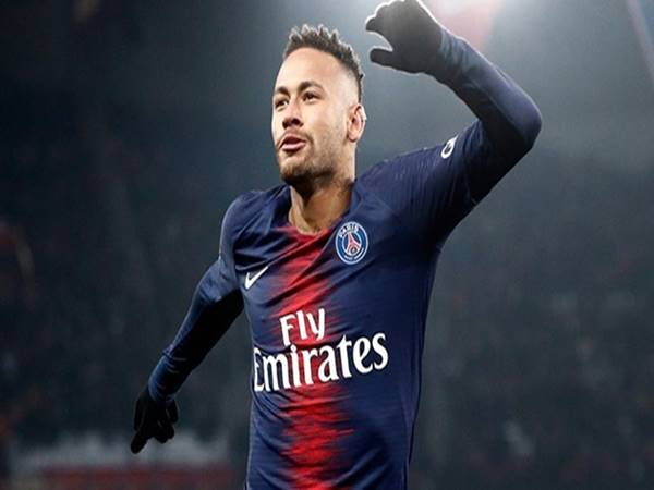 Neymar chiều cao bao nhiêu? Tìm hiểu về tiểu sử Neymar