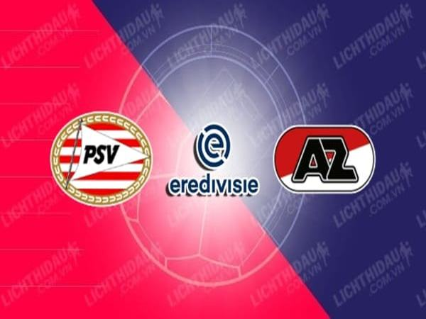 nhan-dinh-psv-vs-az-alkmaar-00h45-ngay-14-1