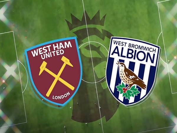 Soi kèo West Ham vs West Brom, 01h00 ngày 20/1