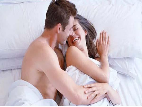 Nằm mơ thấy quan hệ tình dục đánh số gì may mắn