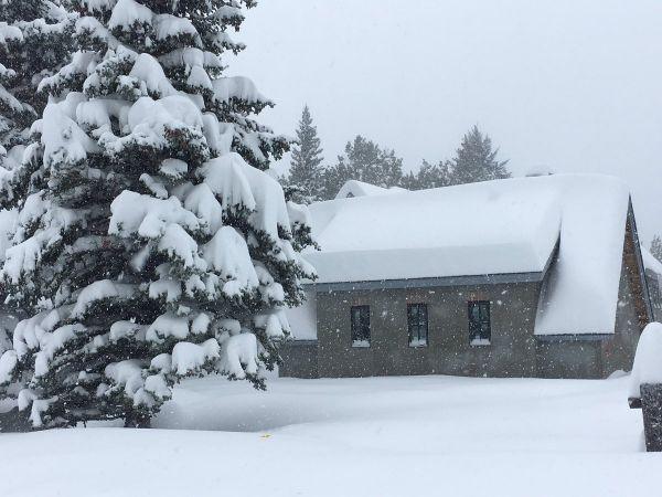 Mơ thấy tuyết là điềm gì? Lựa chọn cặp số đề nào dễ trúng?